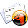 App-mozilla-mail icon