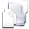 App-mydocuments icon