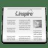 App-news icon