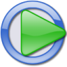 App-noatun icon