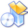 App-package-2 icon