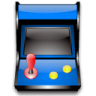 App-package-games-arcade icon