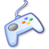 App-package-games icon