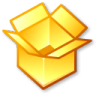 App-package icon