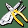 App-package-utilities icon