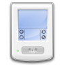 App-palm icon