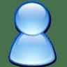 App-personal icon