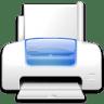 App-printer icon