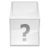 App-question icon