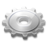 App-service-manager icon