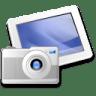 App-snapshot icon