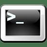 App-terminal icon