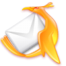 App-thunderbird icon