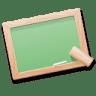 App-tutorials icon
