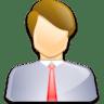 App-user icon