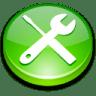 App-utilities icon