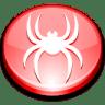 App-web icon