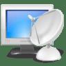 App-wifi icon