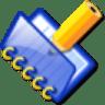 App-write icon