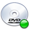 Device-dvd-mount-2 icon