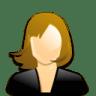 Kdm-user-female icon
