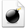 Mimetype-core icon