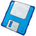 floppy icon