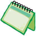 iCal icon