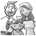 http://icons.iconarchive.com/icons/everaldo/kids-icons/128/agt-family-off-icon.png