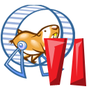 Agt resume icon