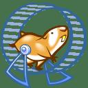Agt runit icon