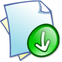 comp file icon