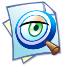 filefind icon
