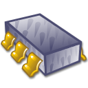 kcm memory icon