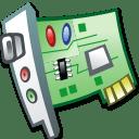 kcm pci icon