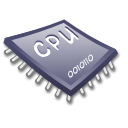 kcm processor icon