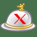 Kcm x icon
