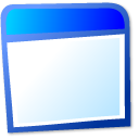 view remove icon