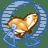 Agt-runit icon