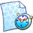 file temporary icon