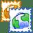 Icons icon