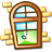 window list icon