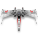 Wing iconX Wing Png