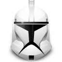 clone 1 icon