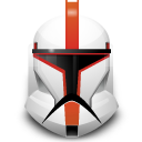 clone 2 icon
