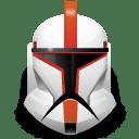 clone 2 icon