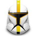 clone 3 icon