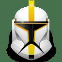 clone 3 icon