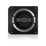 Black-Speaker icon