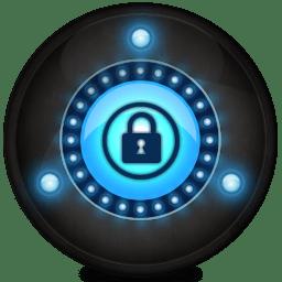Neue X-Wing FAQ und neue Turnierregeln - Seite 12 Lock-icon